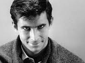 aprile: Anthony Perkins