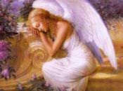 Schema punto croce: Angel_15
