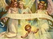 Schema punto croce: Angel7