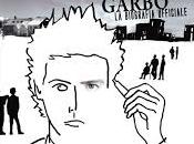 Vincenzo Marega Sulle cose cambiano (Garbo, biografia ufficiale)