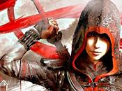 Assassin's Creed Chronicles: ancora??