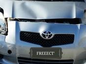 Incidente Auto Mercoledì Aprile 2015 Sono Ancora