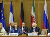 Storico accordo nucleare iraniano, Israele infuria