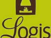 Logis, presenta gioielli d'Italia Expo 2015