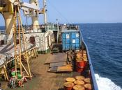 DIARIO DALLE ANDAMANE/ Acqua razionata 'bunk passengers'