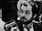 cortometraggi Stanley Kubrick allo Studio Obiettivi diversi
