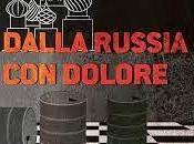 Dalla Russia dolore Giulio Sapelli