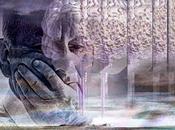 Alzheimer: l'Efficacia della Dieta MIND