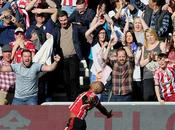 Sunderland-Newcastle 1-0: lacrime Defoe bagnano Tyne-Wear Derby