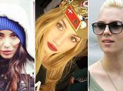 Septum Piercing: l'accessorio tendenza, dalle blogger alle celebrities