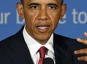 Obama sulla strategia degli merito fatti Garissa alla piaga Shabaab