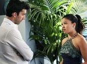 """Jane Virgin"": l'arrivo bambino porterà Rafael Jane dividersi?"