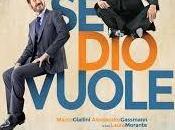 """""""l'occhio cinefilo"""": recensione film VUOLE"""", aprile 2015 cinema;"""
