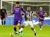 Coppa Italia, Semifinale Fiorentina Juventus diretta (anche