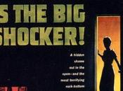 giglio nero (1956)