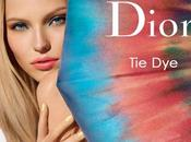 #Dior collezione #makeup #estate2015