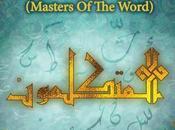 """Al-Mutakallimun"" Souad Massi: poesia araba (classica) salverà mondo"