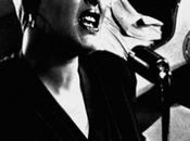 Billie Holiday, fascinazione blues