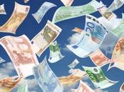 l'Italia esce dall'euro taglia spesa pubblica