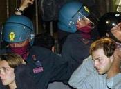 Corte Strasburgo «alla Diaz tortura»