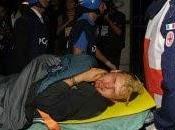 alla scuola Diaz tortura: Corte Strasburgo condanna l'Italia