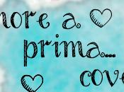 Amore Prima... Cover