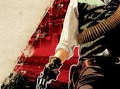 Dead Redemption nuove voci corridoio dettagli Reddit