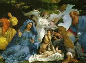Schema punto croce: Sacra Famiglia_1