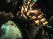 Mortal Kombat Cup, grande atteso evento europeo dedicato giocatori celebre picchiaduro