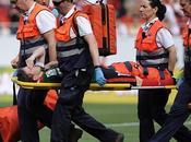 Athletic Bilbao guai: Muniain almeno mesi