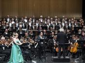 Osterfestspiele Baden-Baden 2015 Damnation Faust