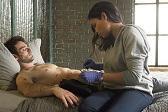 """""""Daredevil"""": l'interesse amoroso Matt Murdock potrebbe essere pensate"""