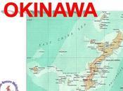 Okinawa. (Video)