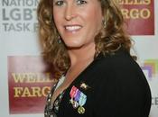 Transgender: come Kristin Beck aperto occhi cuore verso realtà conoscevo.