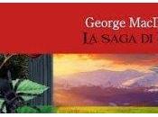 "George MacDonald, ""Lilith"""