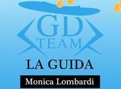 Emma Books segnala Team guida, Monica Lombardi
