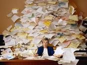 Workaholism: lavoro diventare dipendenza?