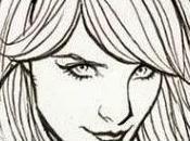 Frank rende nuovo!) omaggio alla copertina spider-woman disegnata milo manara, negli rinfocolano polemiche!