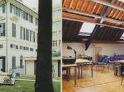 Incontro Villa Gentile-Bickley