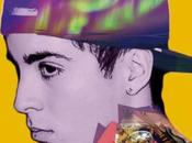 giovane rapper KALIGOLA apre live MORENO: domani, giovedì aprile, all'Alcatraz Milano sabato aprile all'Atlantico Live Roma