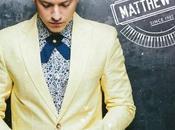 """Venerdì aprile radio """"Non credere"""", brano MATTHEW"""