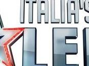 Italia's Talent arriva quinto appuntamento #IGT