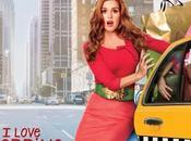 Giovedi Aprile canali Cinema #ILoveShopping