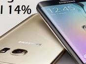 Samsung Galaxy Edge economico miglior prezzo (scontato 14%)