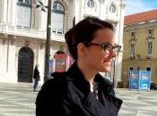 Guida utile l'italiano chiede caffè Lisbona