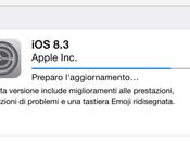 Apple rilascia iPhone, iPad iPod Touch, Link Diretti Download