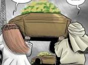 suis l'umanità indifesa Gassid Mohammed