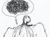 Stress. Parte riconoscerlo comprenderlo
