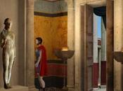 """""""Pompeii: mala tempora currunt"""": arriva videogioco proietta"""