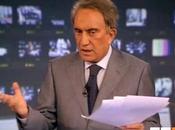 Emilio Fede: risarcimento Mediaset famiglia Napoli